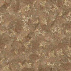 stucco-texture (63)