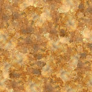 stucco-texture (65)