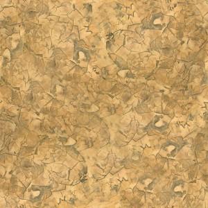 stucco-texture (67)