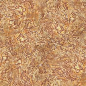 stucco-texture (76)