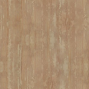 stucco-texture (78)