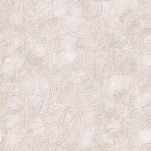 stucco-texture (8)
