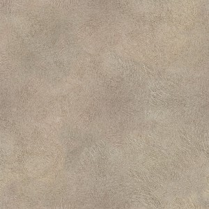 stucco-texture (80)