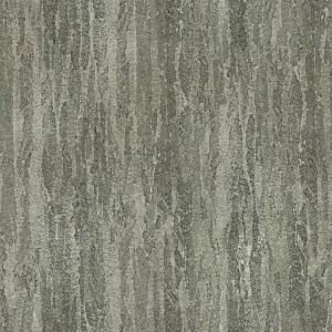 stucco-texture (82)