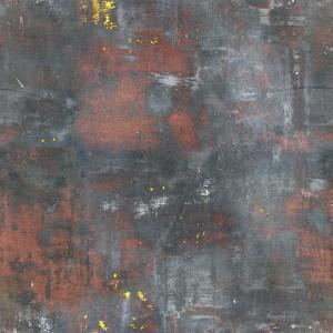 stucco-texture (9)