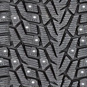 tire-texture (10)