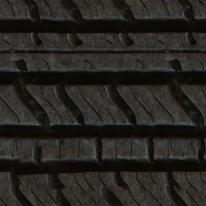 tire-texture (11)