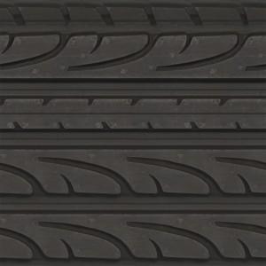 tire-texture (12)