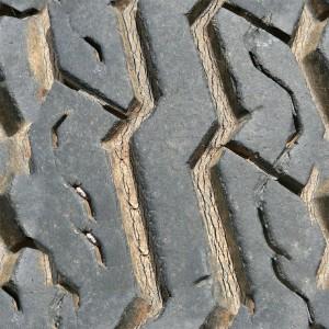 tire-texture (13)