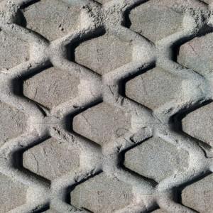 tire-texture (14)