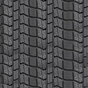 tire-texture (15)