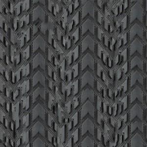 tire-texture (16)