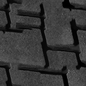 tire-texture (17)