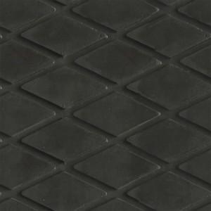 tire-texture (18)