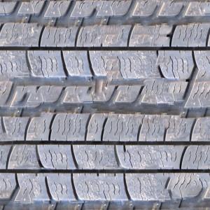 tire-texture (19)