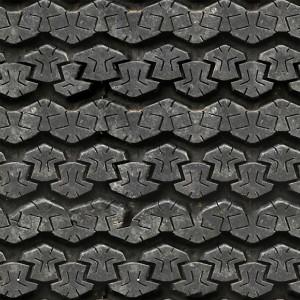 tire-texture (2)