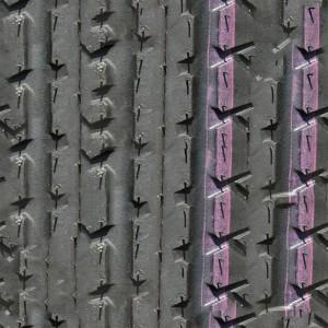 tire-texture (20)
