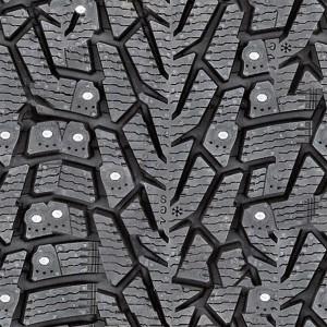 tire-texture (22)