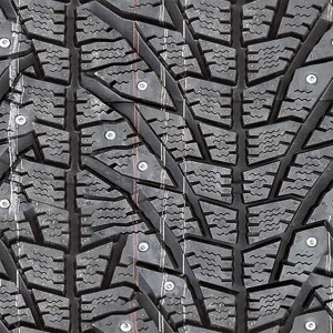 tire-texture (23)
