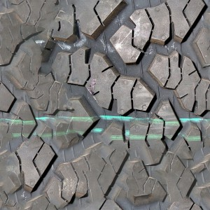 tire-texture (25)