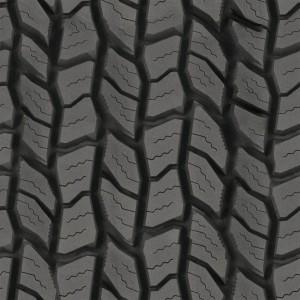 tire-texture (30)