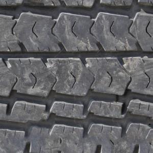 tire-texture (31)