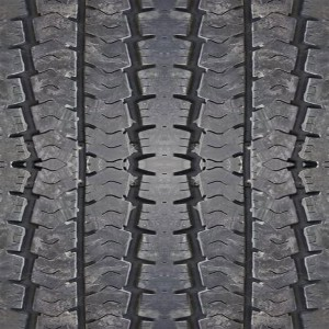 tire-texture (32)