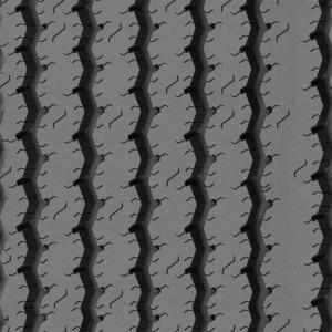 tire-texture (33)