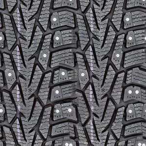 tire-texture (34)