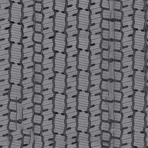 tire-texture (37)