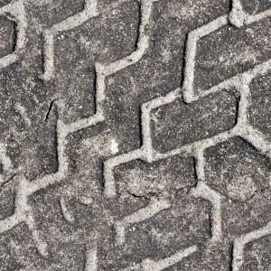 tire-texture (4)