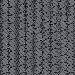 tire-texture (40)