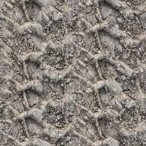 tire-texture (41)
