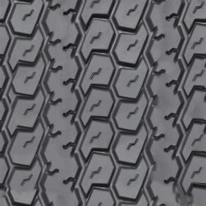 tire-texture (42)