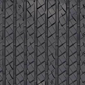 tire-texture (43)