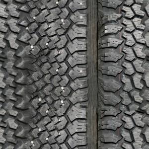 tire-texture (44)
