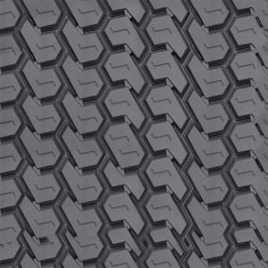 tire-texture (5)