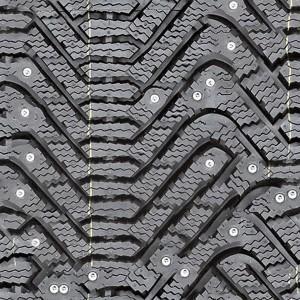 tire-texture (6)