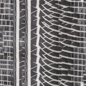 tire-texture (7)