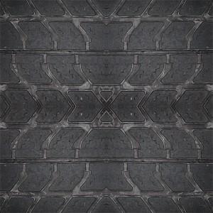tire-texture (8)