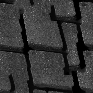 tire-texture (9)