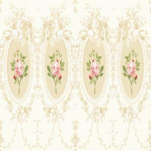vintage-texture (14)