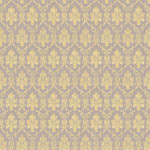vintage-texture (18)
