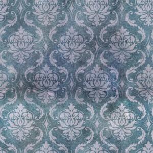 vintage-texture (2)