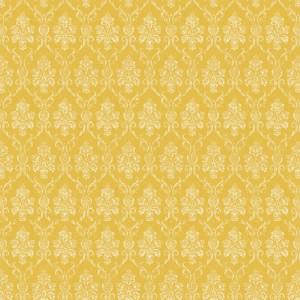 vintage-texture (20)