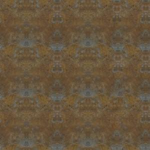 vintage-texture (22)