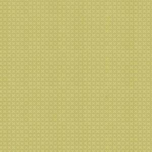 vintage-texture (26)