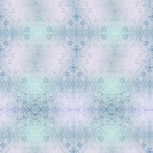 vintage-texture (30)