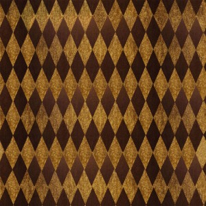 vintage-texture (35)