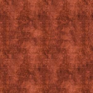 vintage-texture (38)